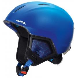 Alpina Sports CARAT XT - Cască de ski