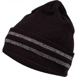 Willard ROB - Căciulă tricotată