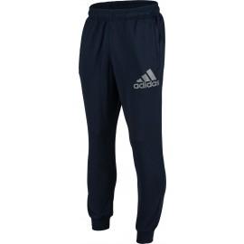 adidas PRIME PANT - Pantaloni bărbați
