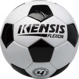 Kensis FLEXION4 - Minge de fotbal