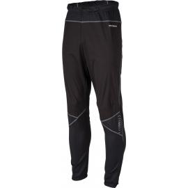 Arcore IRVING - Pantaloni ski fond bărbați