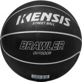 Kensis BRAWLER5 - Minge de baschet