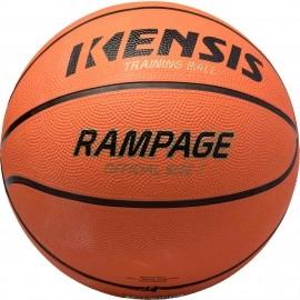 Kensis RAMPAGE7