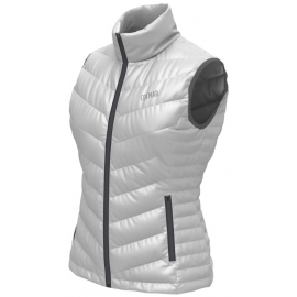 Colmar LADIES VEST