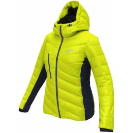 Colmar LADIES JACKET