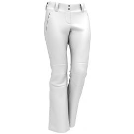 Colmar LADIES PANTS - Pantaloni softshell damă