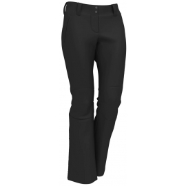 Colmar LADIES PANTS - Pantaloni softshell damă