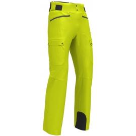Colmar MENS PANTS - Pantaloni ski bărbați