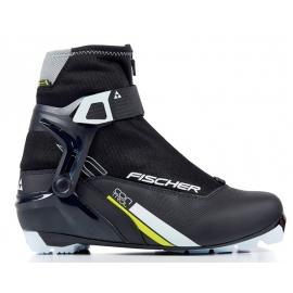 Fischer XC CONTROL - Clăpari schi fond