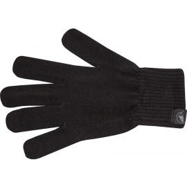 Willard JAYA - Mănuși tricotate