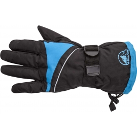 Willard ACER - Mănuși ski bărbați