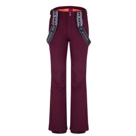 Loap LAKA - Pantaloni softshell damă