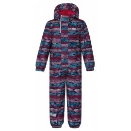 Loap ZAPRA - Costum iarnă copii