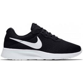Nike TANJUN - Încălțăminte bărbați