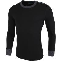 Arcore TONNY - Tricou de bărbați