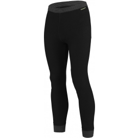 Arcore LEX - Pantaloni funcționali bărbați