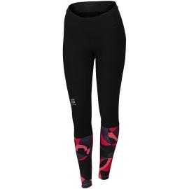 Sportful PRIMAVERA TIGHT - Pantaloni ciclism de damă