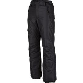 Willard FERO - Pantaloni de bărbați