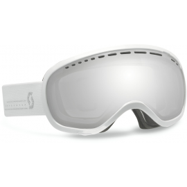 Scott OFF-GRID - Ochelari ski