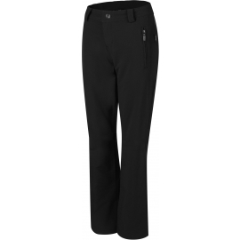 Willard NEMY - Pantaloni outdoor de damă