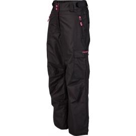 Reaper LISA 140-170 - Pantaloni snowboard fete