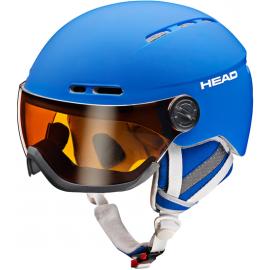 Head KNIGHT - Cască de ski