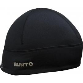 Runto SCOUT - Căciulă elastică de alergare