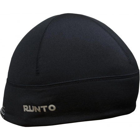 Căciulă elastică de alergare - Runto SCOUT