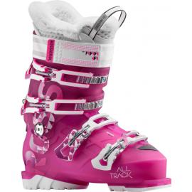 Rossignol ALLTRACK 70 W - Clăpari ski coborâre damă