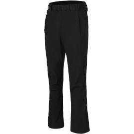 Willard EDY - Pantaloni softshell bărbați