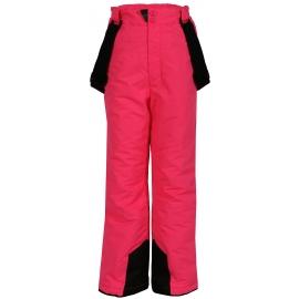 Alpine Pro FUDO - Pantaloni de copii