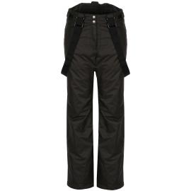 Alpine Pro EBISA - Pantaloni damă