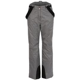 Alpine Pro EBISA 2 - Pantaloni damă
