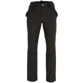 Alpine Pro AMID - Pantaloni de bărbați