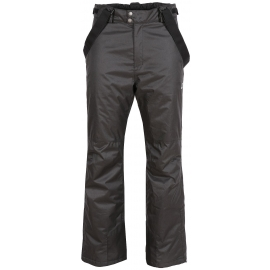 Alpine Pro YABUN 2 - Pantaloni de bărbați