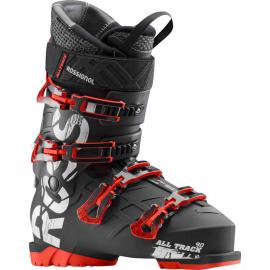 Rossignol ALLTRACK 90 BLACK - Clăpari ski bărbați