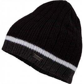 Willard CAPRIC - Căciulă tricotată
