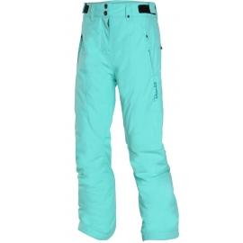 Rehall HELI - Pantaloni ski fete