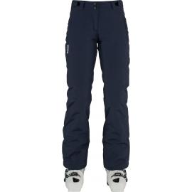 Rossignol RAPIDE PANT W - Pantaloni ski damă