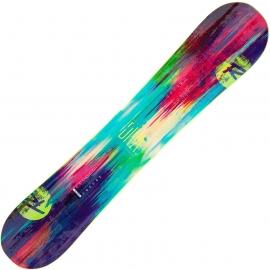 Rossignol DIVA LF - Snowboard de damă