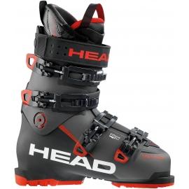 Head VECTOR EVO 110 - Clăpari de schi