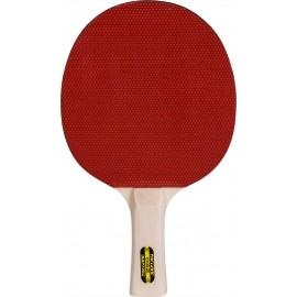 Tregare ZED - Paletă tenis de masă