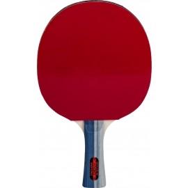 Tregare DENY - Paletă tenis de masă