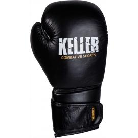 Keller Combative MĂNUȘI BOX THUNDER