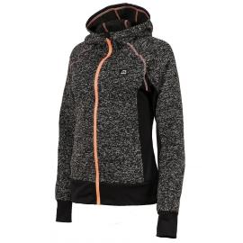 Alpine Pro PELAGITA 2 - Pulover de damă