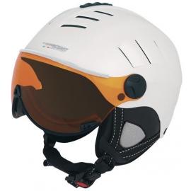 Mango VOLCANO PRO - Cască de ski