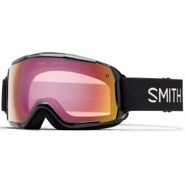 Smith GROM - Ochelari ski juniori