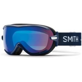 Smith VIRTUE - Ochelari de ski