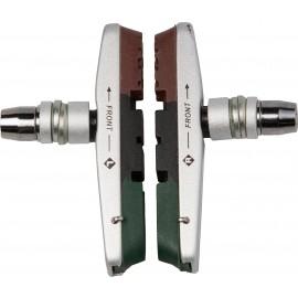 Arcore ABR-1 - Plăcuţe de frână pentru V-frâne - Arcore