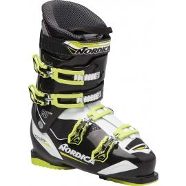 Nordica CRUISE 80 S - Clăpari ski fond